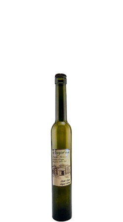 Hagafen Estate Olive Oil - 100ml
